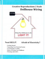 Electrical Wiring Booklet