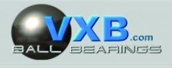 VXB Lazy Susan Bearing